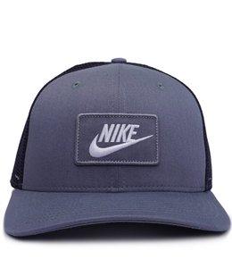 NIKE CLASSIC 99 TRUCKER HAT