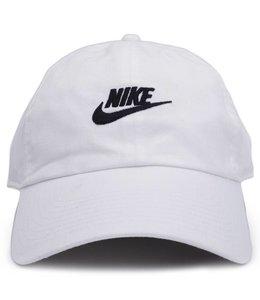 NIKE NSW H86 STRAPBACK HAT