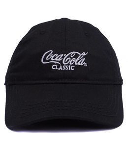 STAPLE X COCA-COLA CLASSSIC CAP