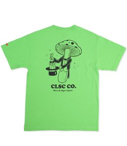 CLSC MAGIC TEE