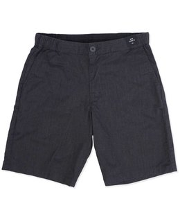 RVCA ALL TIME SESSION SHORT