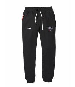 STAPLE X COCA-COLA CLASSIC SWEATPANT