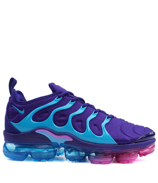 90d463482fc7 NIKE Air VaporMax Plus