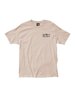 THE QUIET LIFE CAMERA CLUB EYE PREMIUM TEE