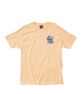 THE QUIET LIFE CODY SCRIPT PREMIUM TEE