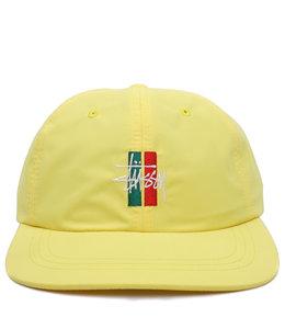 STUSSY BARS LOW PRO HAT