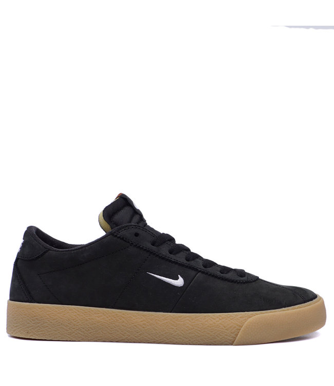 on sale de42b 773eb NIKE SB Zoom Bruin ISO Orange Label
