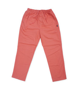 STUSSY OG BRUSHED BEACH PANT