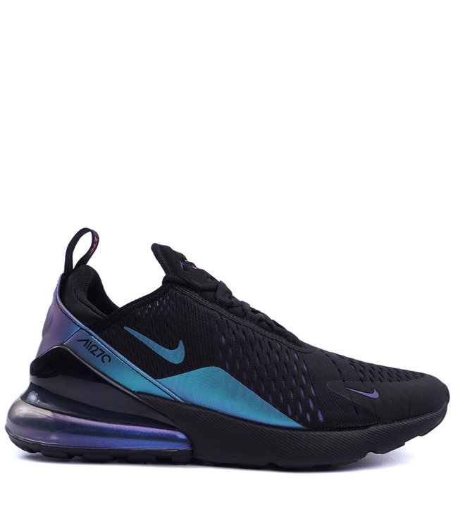 the latest 01777 33c8a NIKE Air Max 270