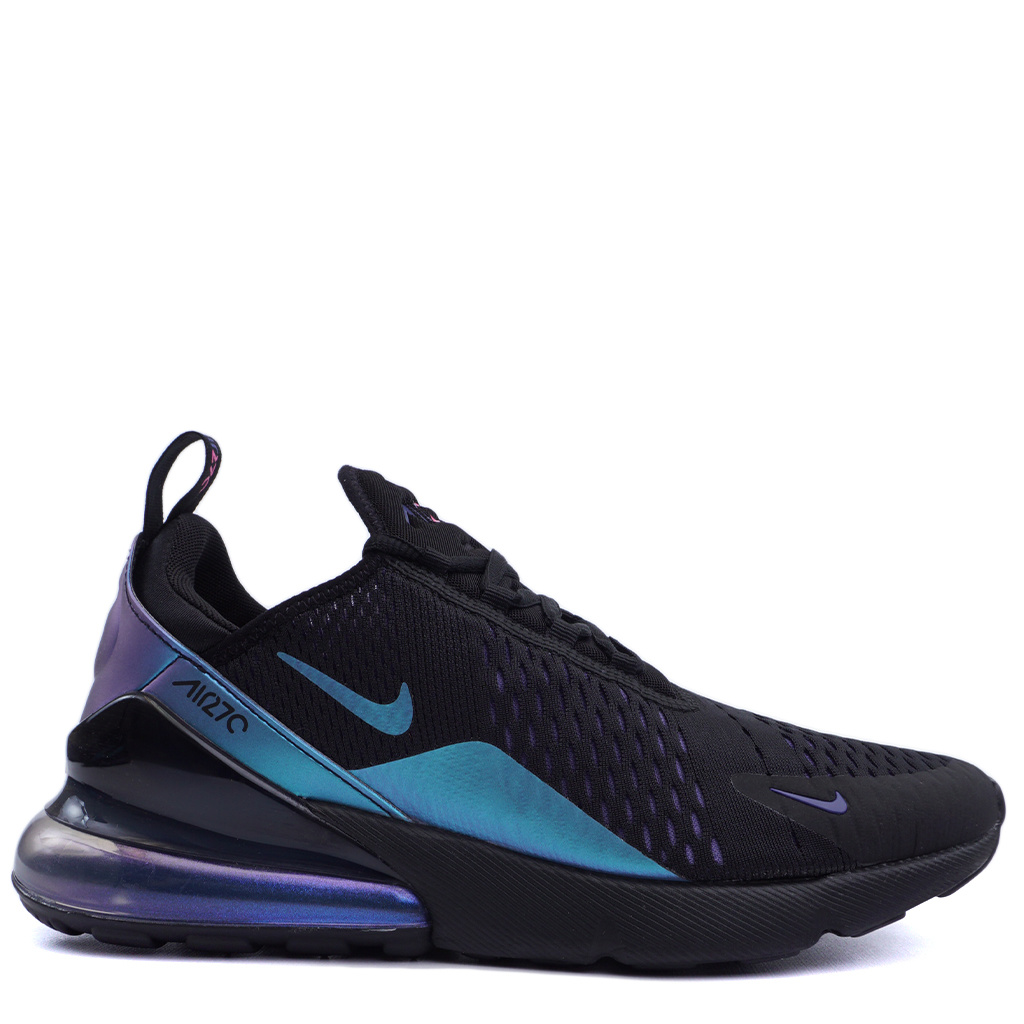 the latest 1d6fb c587b NIKE Air Max 270