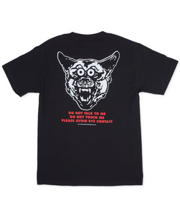 COLD WORLD SERVICE INDUSTRY TEE