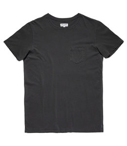 BANKS JOURNAL PRIMARY TEE