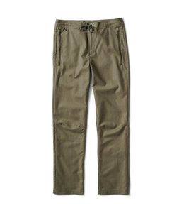 ROARK LAYOVER TRAVEL STRETCH PANT