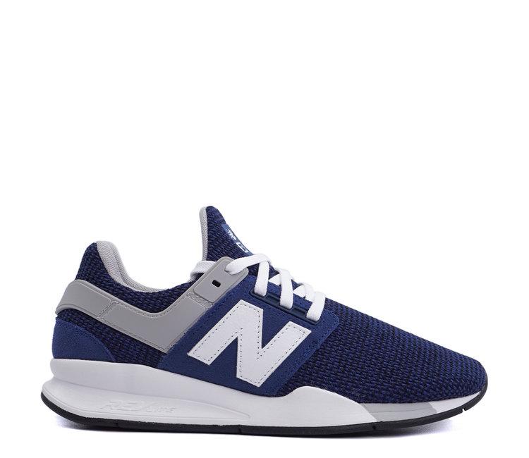 รองเท้า new balance shop