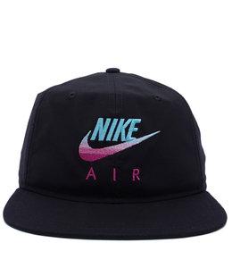 NIKE AIR PRO ADJUSTABLE HAT
