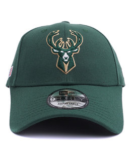 aa26a07f98a35 Officially Licensed Milwaukee Bucks Proshop Apparel at MODA3 - MODA3
