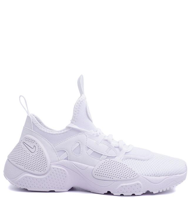 32b8fbcba590 nike huarache edge white Nike Huarache E.D.G.E. TXT - White White