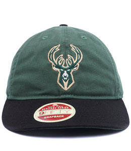 407da1e2fbdb NBA Milwaukee Bucks Hats Available at MODA3 - MODA3