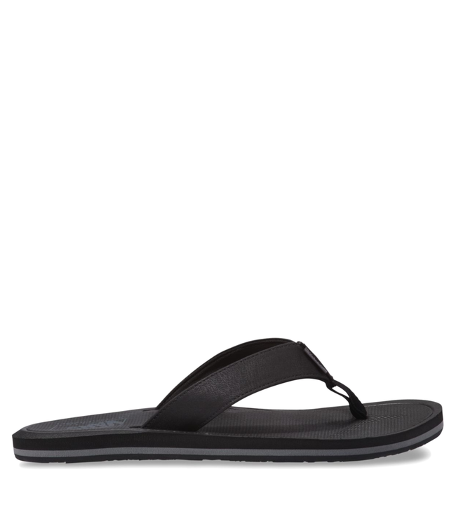 edff6b1296b1 Vans Nexpa Synthetic Sandal - Black Pewter