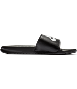 NIKE BENASSI JUST DO IT SLIDE SANDAL