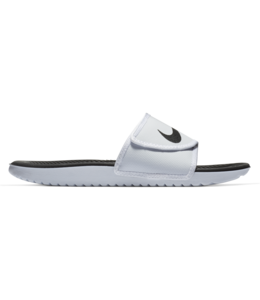 NIKE KAWA ADJUSTABLE SLIDE SANDAL
