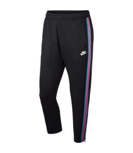 NIKE TRIBUTE OH TRACK PANT