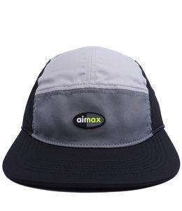 NIKE AIR MAX AW84  HAT