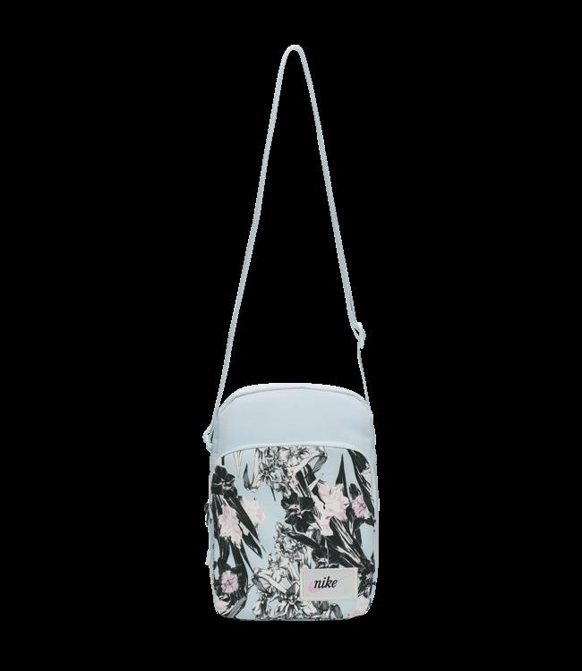 NIKE Heritage Small Bag
