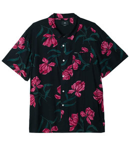 OBEY LILY SS SHIRT