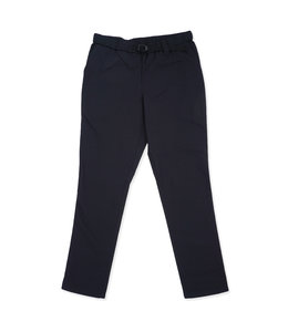 HERSCHEL SUPPLY CO. ASHLAND PANT