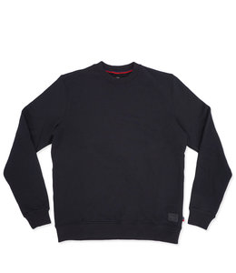 HERSCHEL SUPPLY CO. CREWNECK