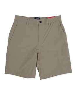 THE NORTH FACE SPRAG SHORT