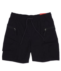 THE NORTH FACE TEMESCAL CARGO SHORT