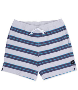 "VANS BACK PATIO 18"" BOARDSHORT"