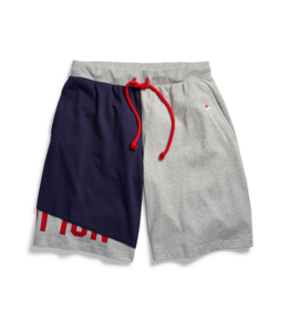 CHAMPION REVERSE WEAVE SHIFT SHORT