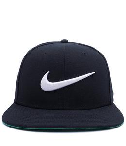 NIKE SWOOSH PRO CLASSIC SNAPBACK HAT