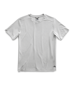 THE NORTH FACE WATKINS TEE
