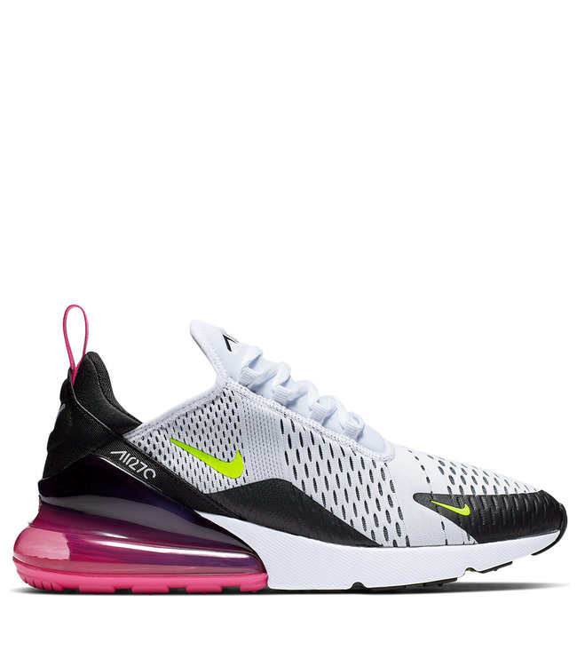 info for b0971 c31ca Air Max 270