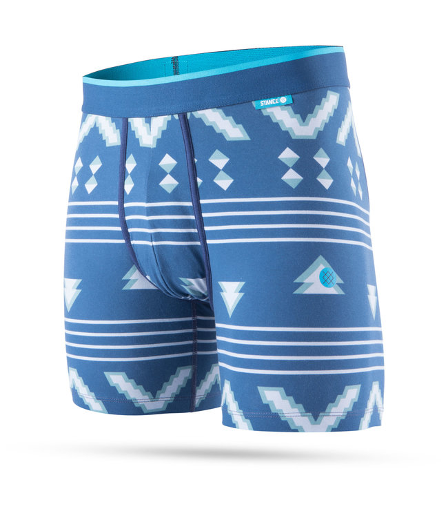 STANCE Arrow Point Wholester™️ Boxer Brief