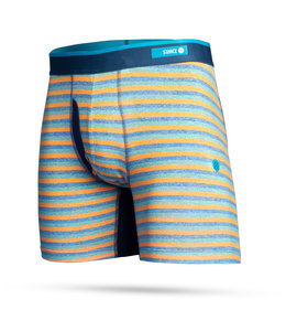 STANCE DELINO BOXER BRIEF