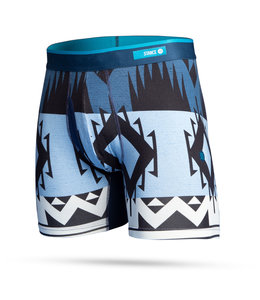 STANCE KNIFE RIDGE BOXER BRIEF