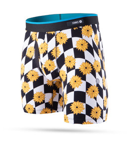 STANCE SUNDAZE BOXER BRIEF
