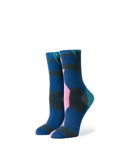 STANCE WOMEN'S SEND COLOR THERAPY