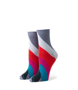 STANCE WOMEN'S ONLY THE BRIGHTEST