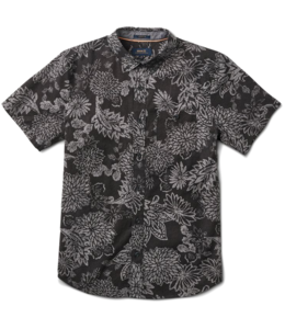 ROARK GARDENS BUTTON UP SHIRT