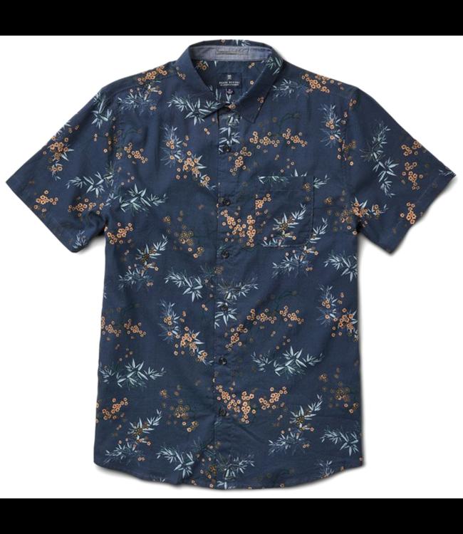 ROARK Lantau Button Up Shirt