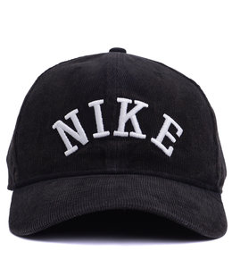 NIKE CLASSIC 99 WASHED BLOCK HAT