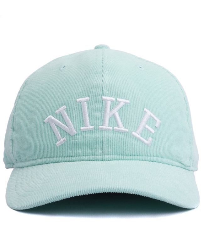 finest selection afec6 5c411 NIKE Classic 99 Washed Block Hat