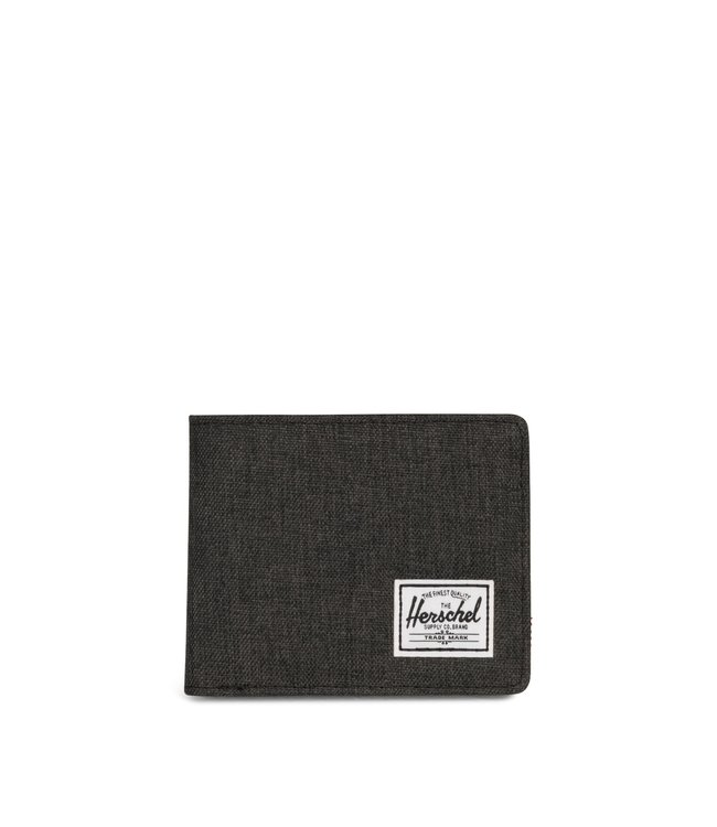 HERSCHEL SUPPLY CO. Hank Wallet