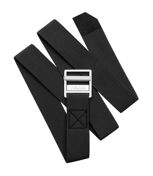 ARCADE Guide Belt